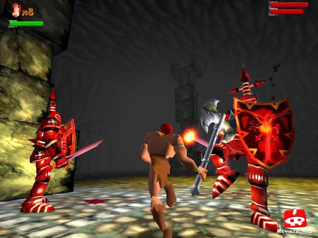 com.steam.297620-screenshot