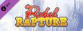 RPG Maker VX Ace - Rebel Rapture Music Pack-dlc