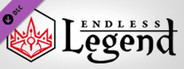 Endless Legend - Frozen Fangs Add-on