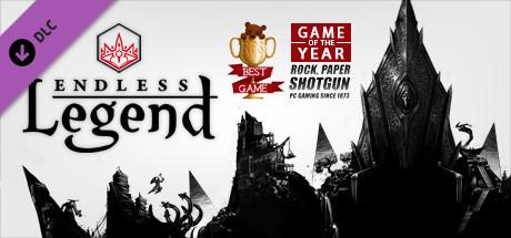 Endless Legend™ - Emperor Edition Upgrade