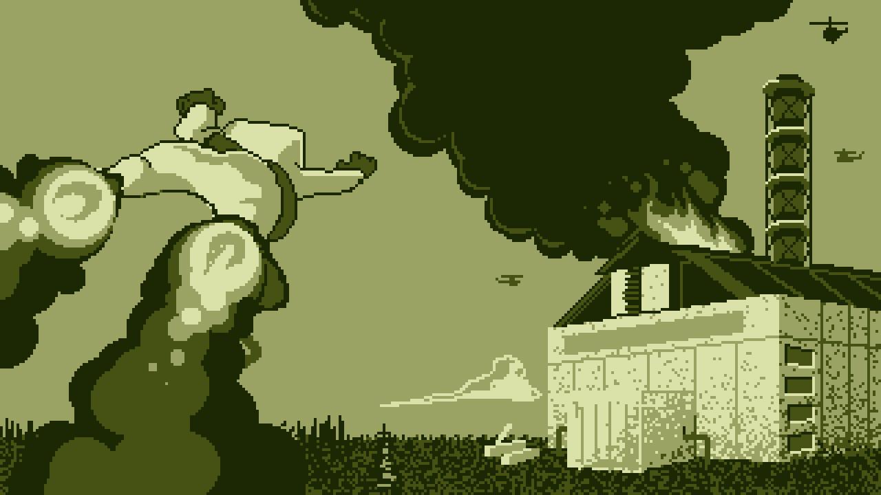 com.steam.297660-screenshot