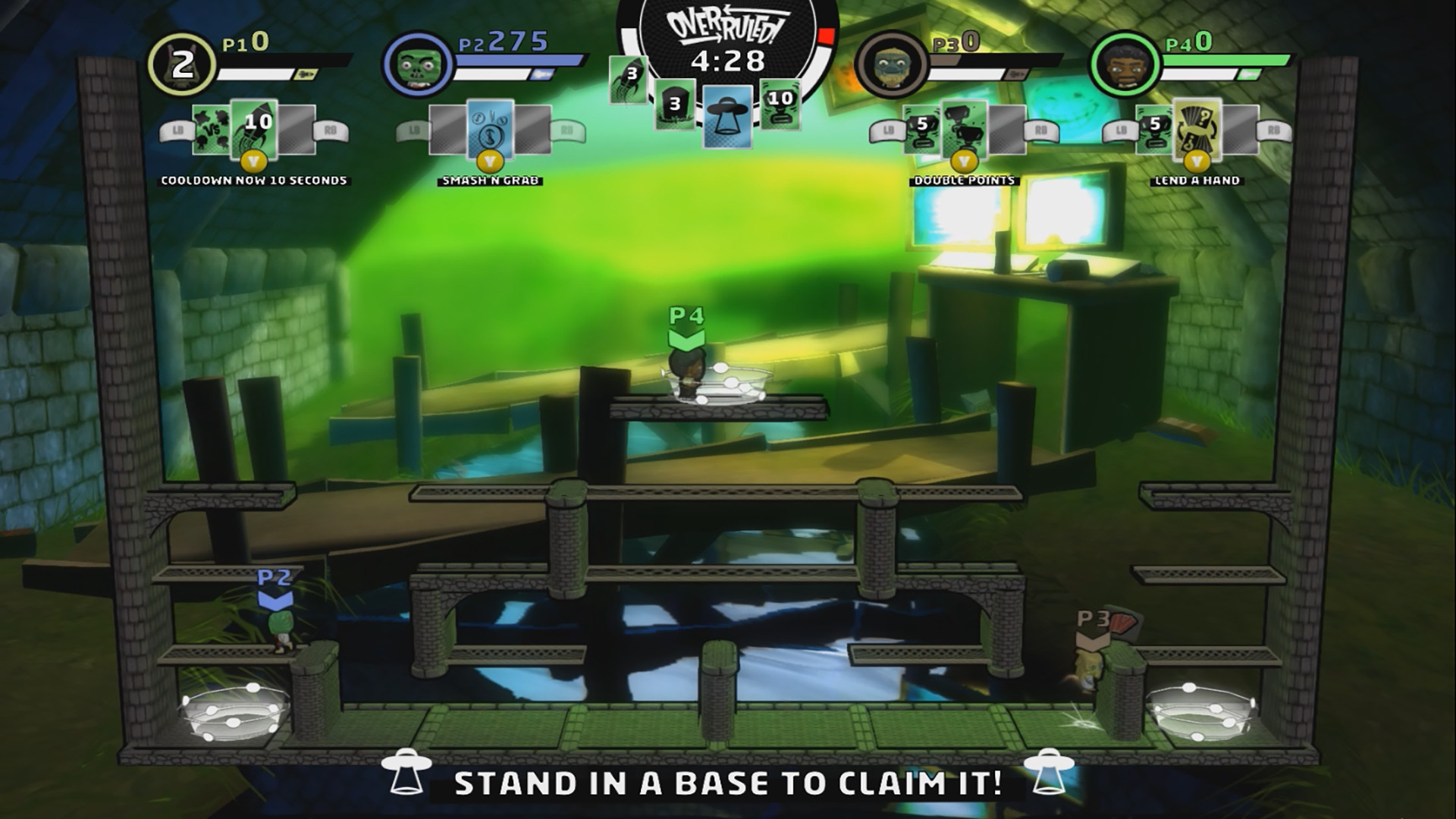 com.steam.297740-screenshot