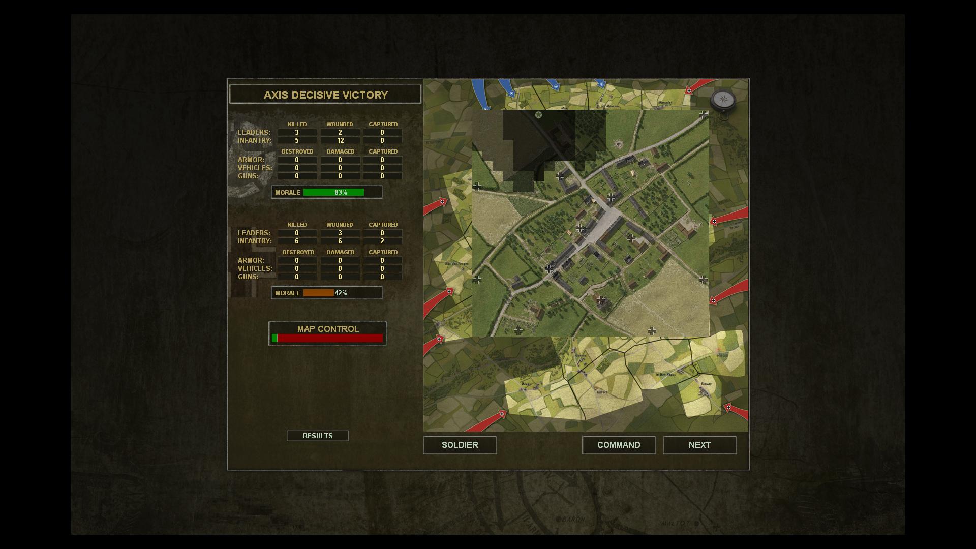 Wereld van tanks Churchill III matchmaking