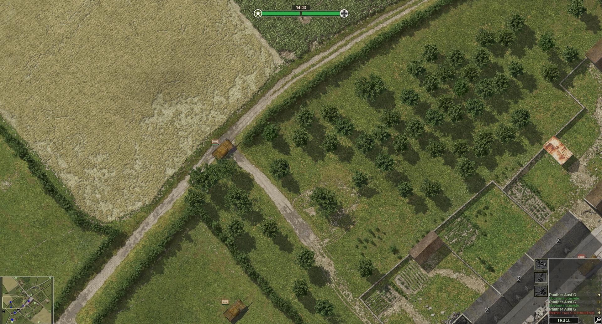 close combat last stand arnhem download free