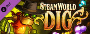 SteamWorld Dig - Soundtrack