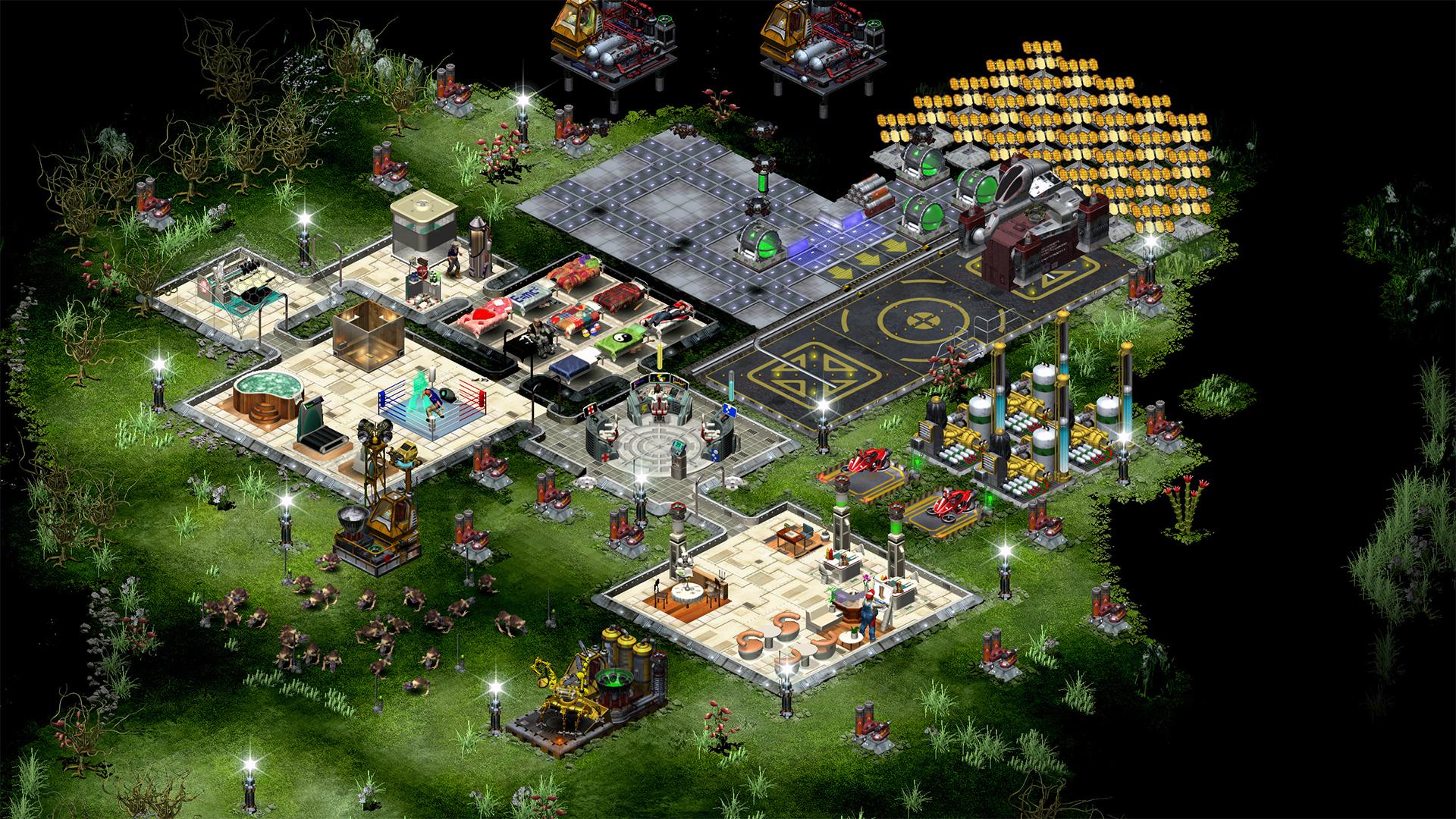 com.steam.297920-screenshot