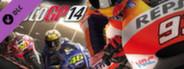 MotoGP 14 Red Bull Rookies Cup DLC