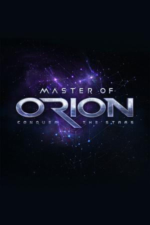 Master of Orion poster image on Steam Backlog