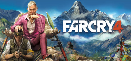 Far Cry® 4 on Steam