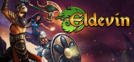 Teaser image for Eldevin