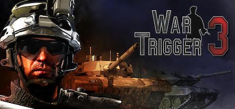 WT3 title thumbnail