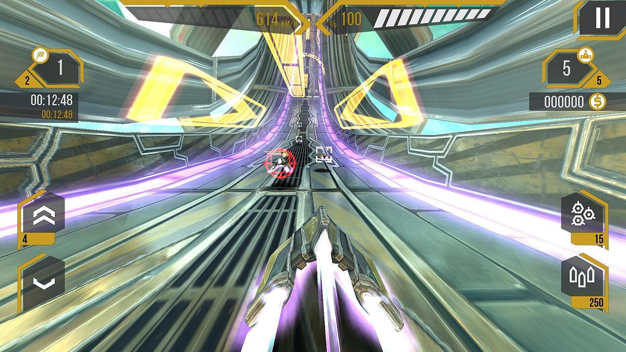 com.steam.298340-screenshot