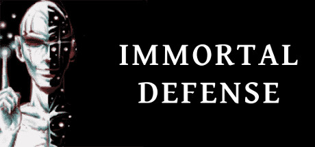 Immortal Defense