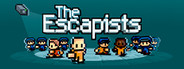 The Escapists (Steam)