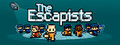 The Escapists-game