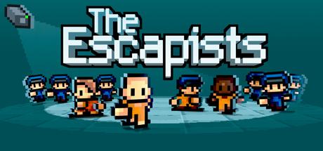 the escapist free download mac