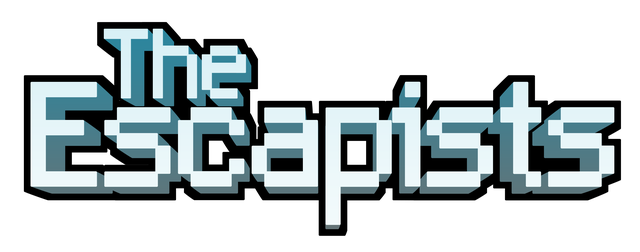 The Escapists - Steam Backlog