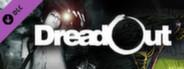DreadOut Soundtrack & Manga DLC