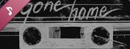 Gone Home Soundtrack