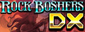 Rock Boshers DX: Director's Cut-game