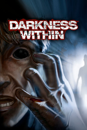 Darkness Within 1: In Pursuit of Loath Nolder poster image on Steam Backlog