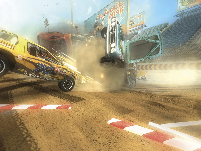 com.steam.2990-screenshot