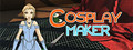 Cosplay Maker-game