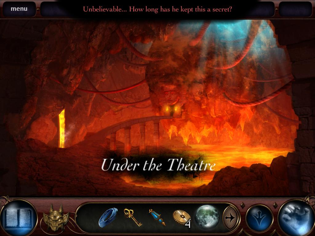 com.steam.299110-screenshot