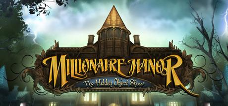 Millionaire Manor