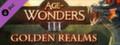 Golden Realms Expansion-dlc