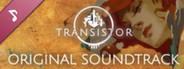 Transistor Soundtrack