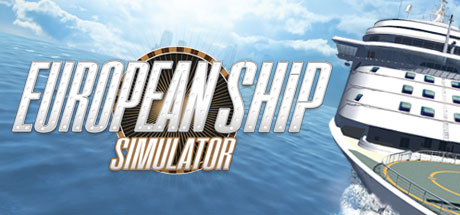 Купить European Ship Simulator