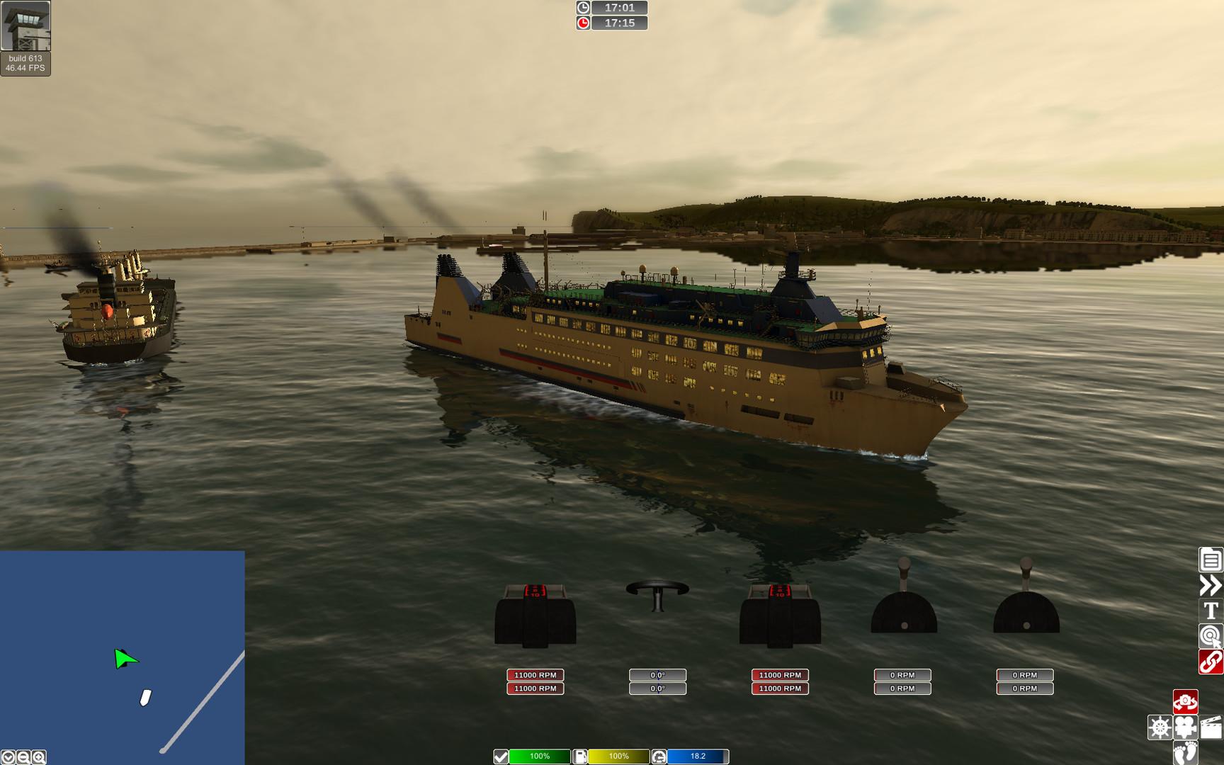 ship simulator extremes cd key serial