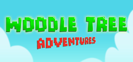 Woodle Tree Adventures Steam Game