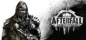 Afterfall: Reconquest Episode I cover art