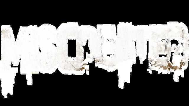 Miscreated - Steam Backlog