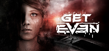 Teaser image for GET EVEN