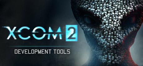 XCOM 2 Development Tools