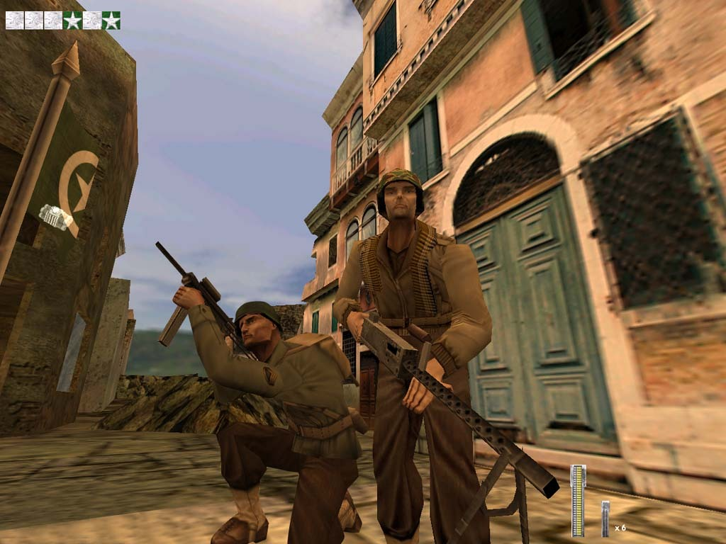 day of defeat source download free full game