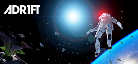 ADR1FT Steam Game