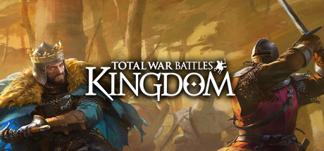 Steam Community :: Total War Battles: KINGDOM