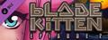 Blade Kitten: Episode 2-dlc