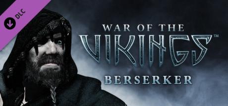 War of the Vikings: Berserker