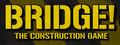 Bridge!-game