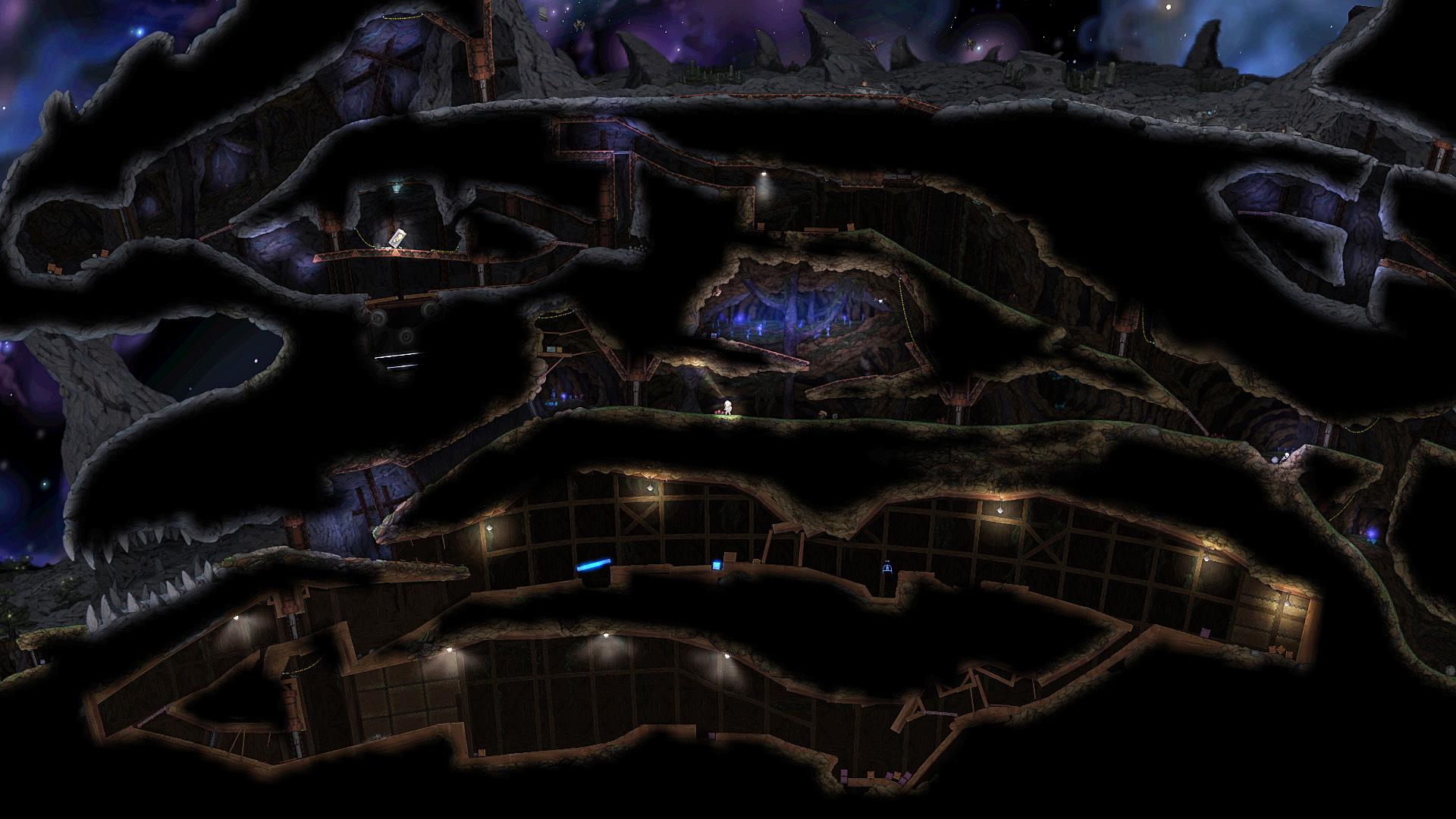 1. 7. 10] planetoid mod download | minecraft forum.