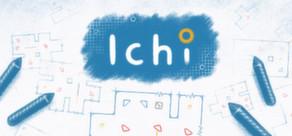 Ichi cover art