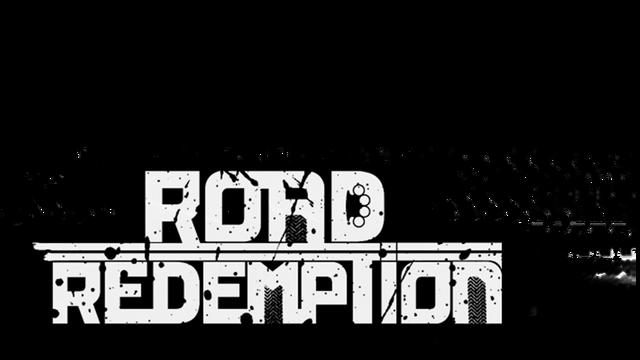Road Redemption - Steam Backlog