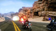 Road Redemption picture5