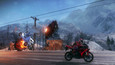 Road Redemption picture11