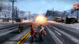 Road Redemption picture12